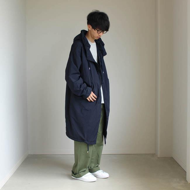 160724_teatora_style1_16