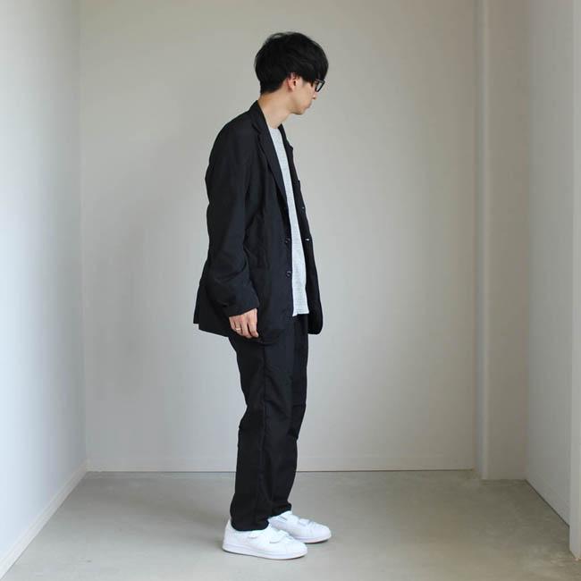 160724_teatora_style1_19