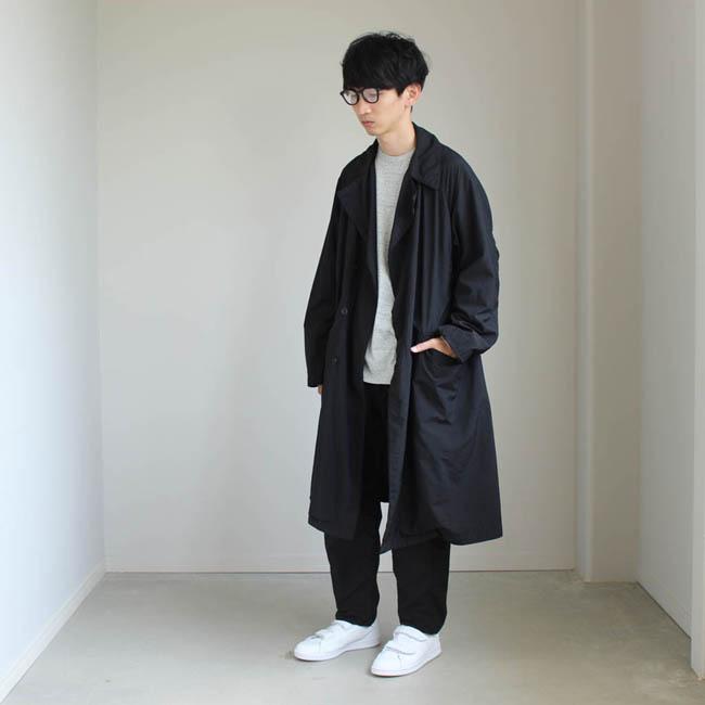 160724_teatora_style1_20