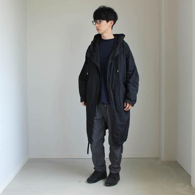 160724_teatora_style1_21