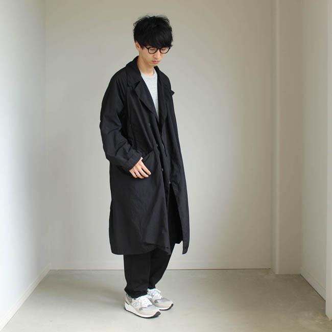 160724_teatora_style2_01