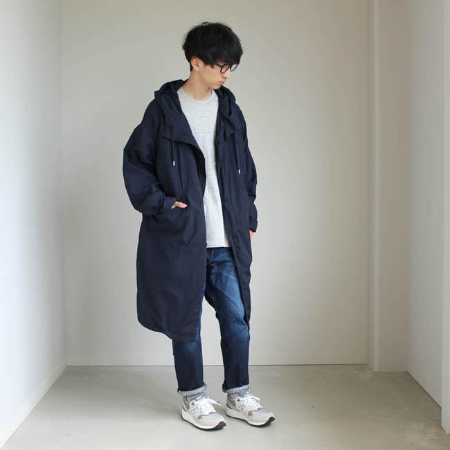 160724_teatora_style2_02