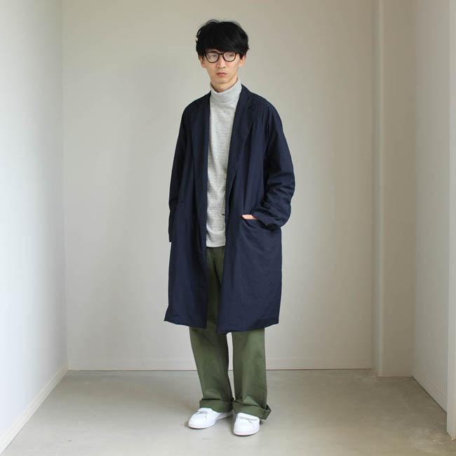 160724_teatora_style2_06