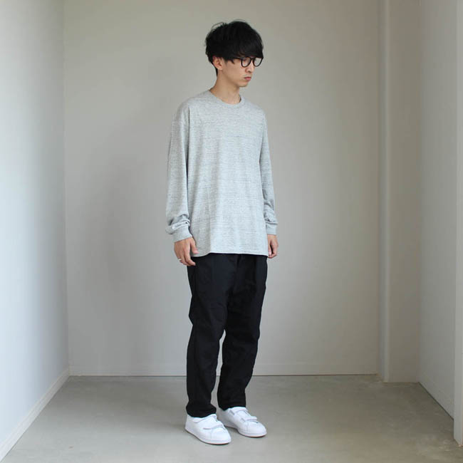 160724_teatora_style2_08