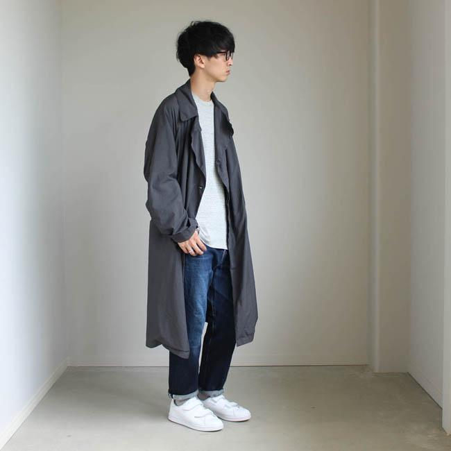 160724_teatora_style2_13