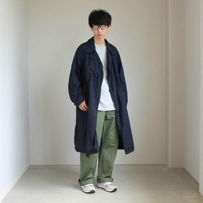 160724_teatora_style2_14