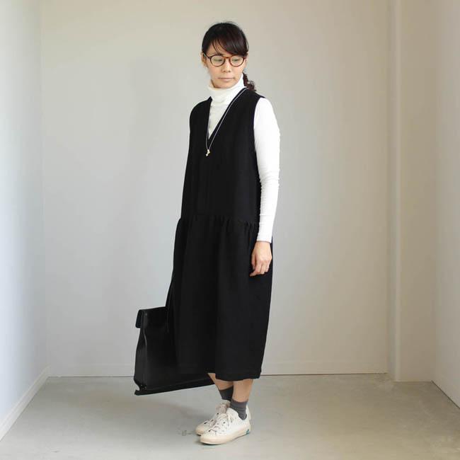 160725_style1_01