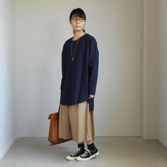 160725_style2_01