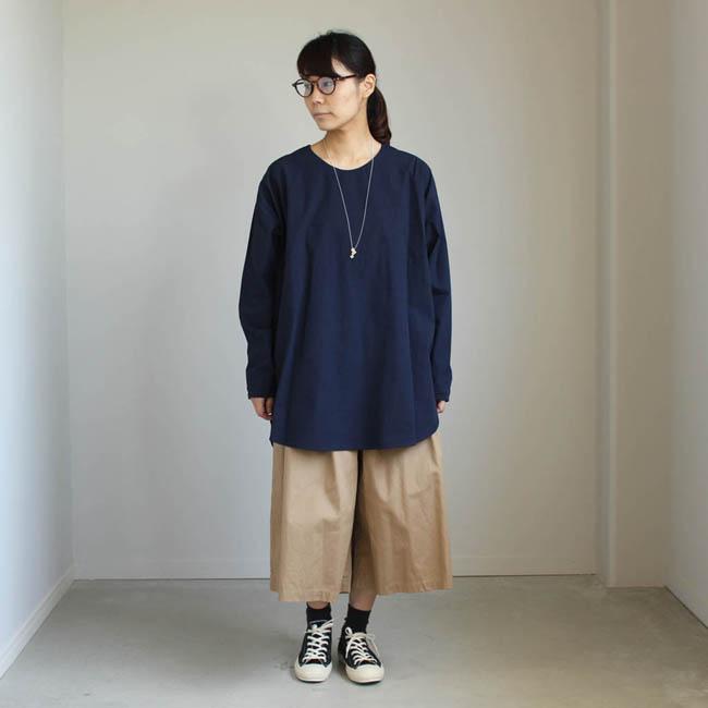 160725_style2_02