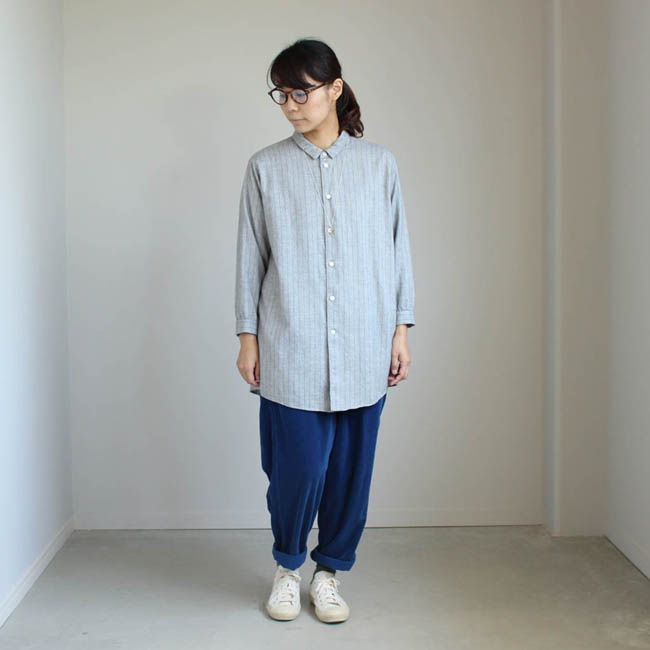 160730_style2_02