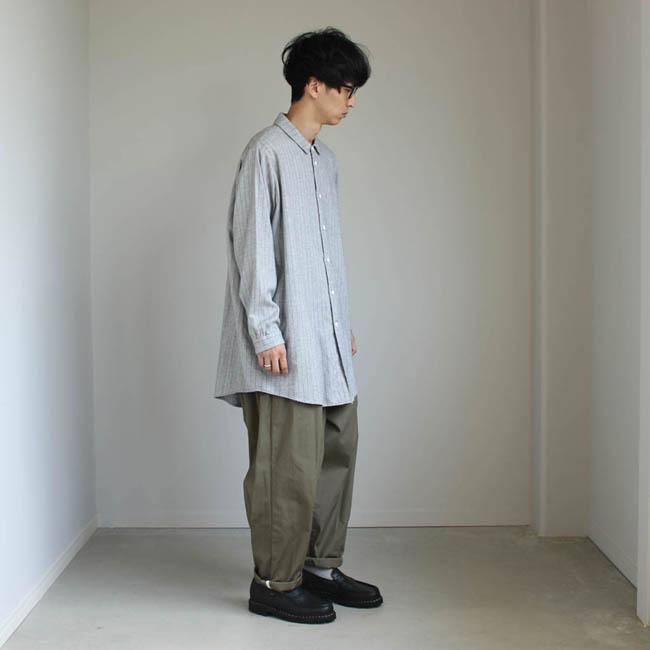 160730_style3_03