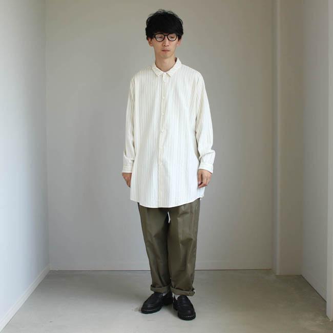 160730_style3_04