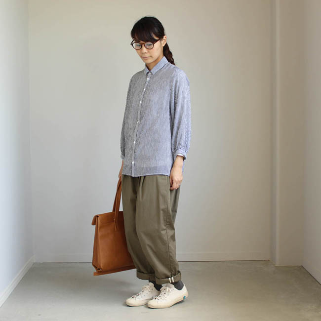 160730_style4_01