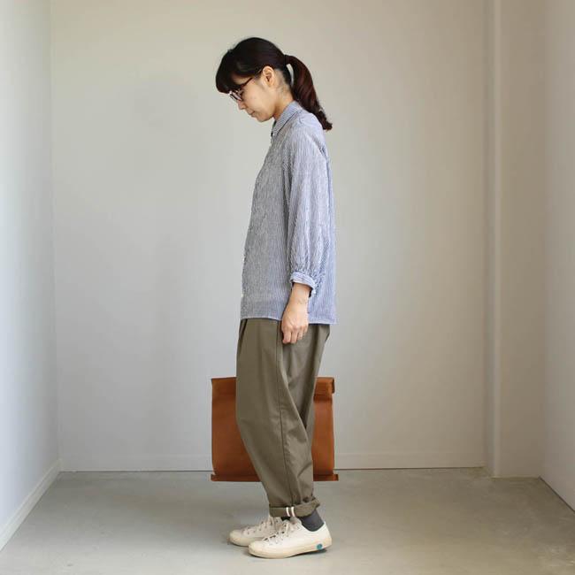 160730_style4_03