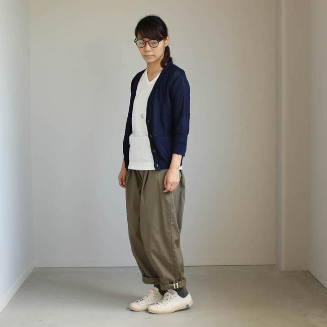 160730_style4_05
