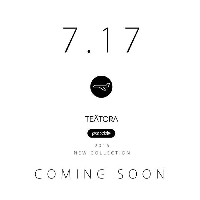 16_07_15_teatora
