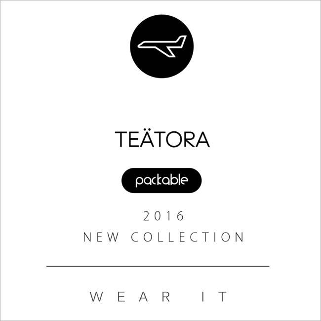 16_07_25_teatora_01