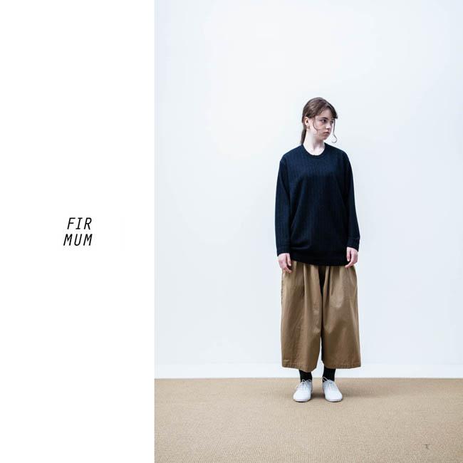 2016_firmum_look_01