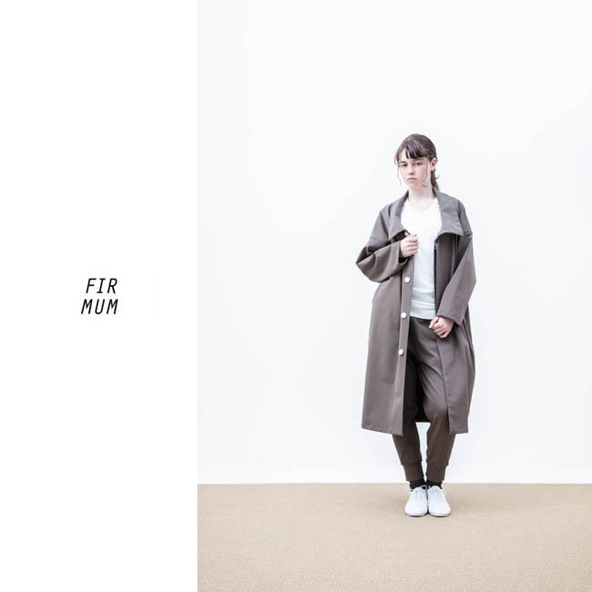 2016_firmum_look_03