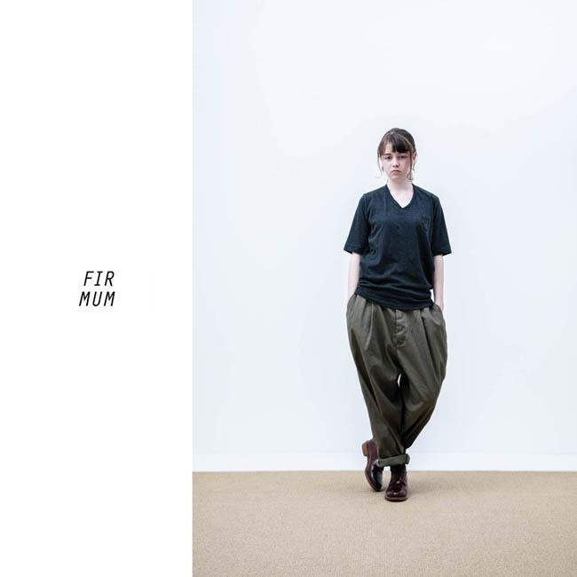 2016_firmum_look_04