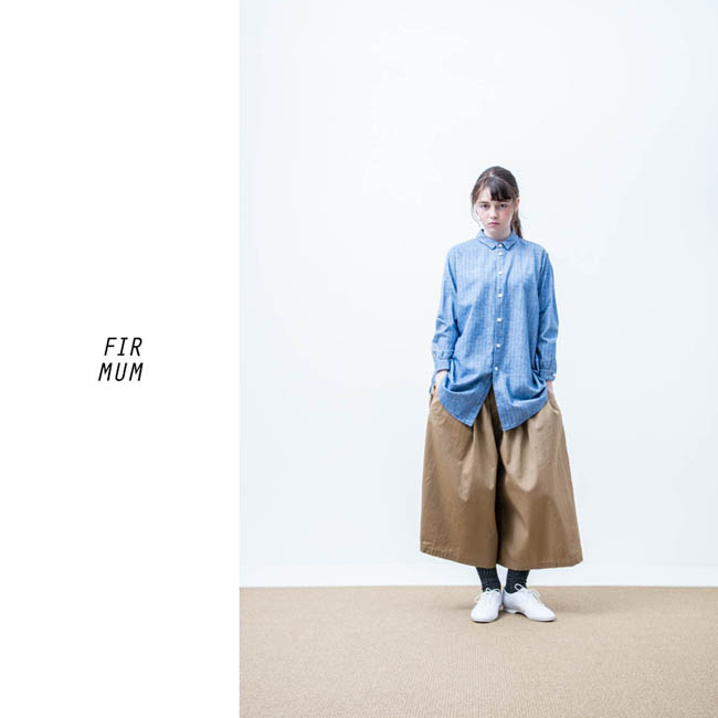 2016_firmum_look_08
