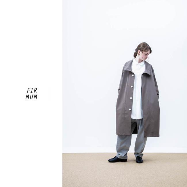 2016_firmum_look_12