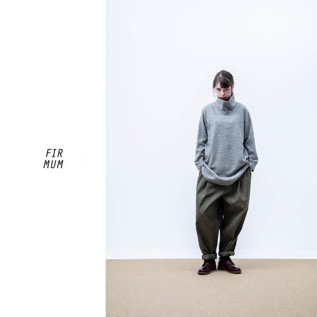 2016_firmum_look_23