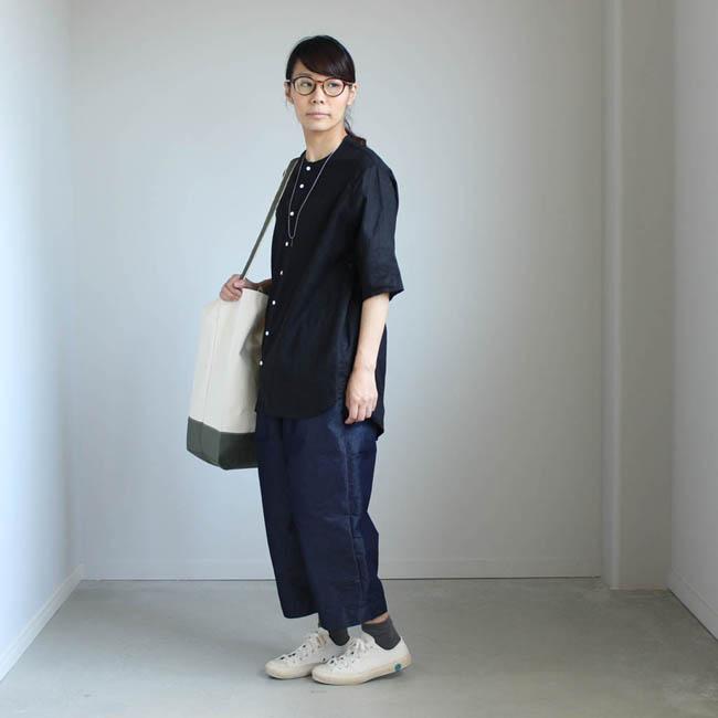 160802_style1_01