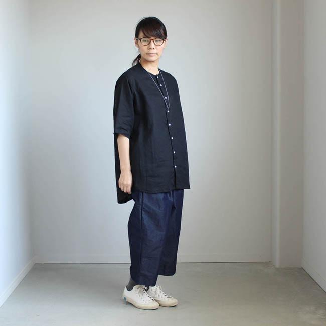 160802_style1_02