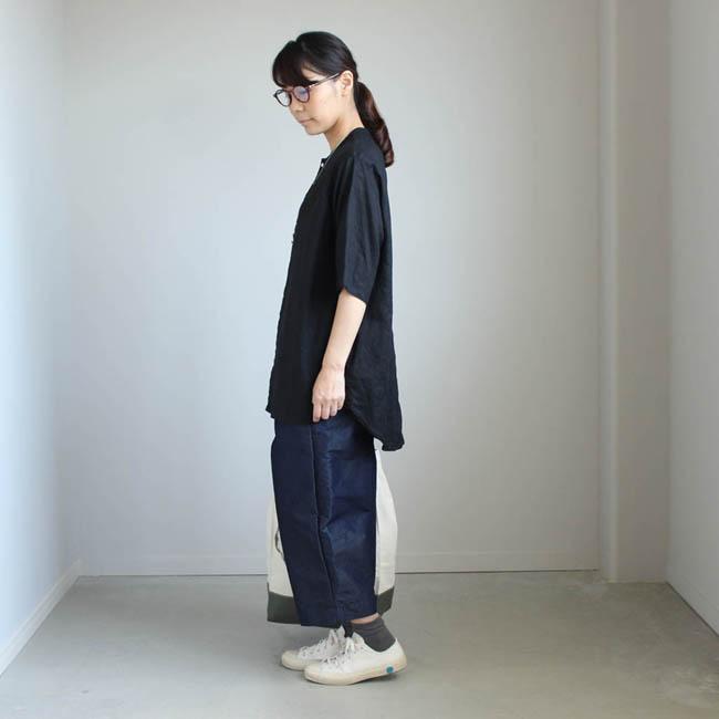 160802_style1_04