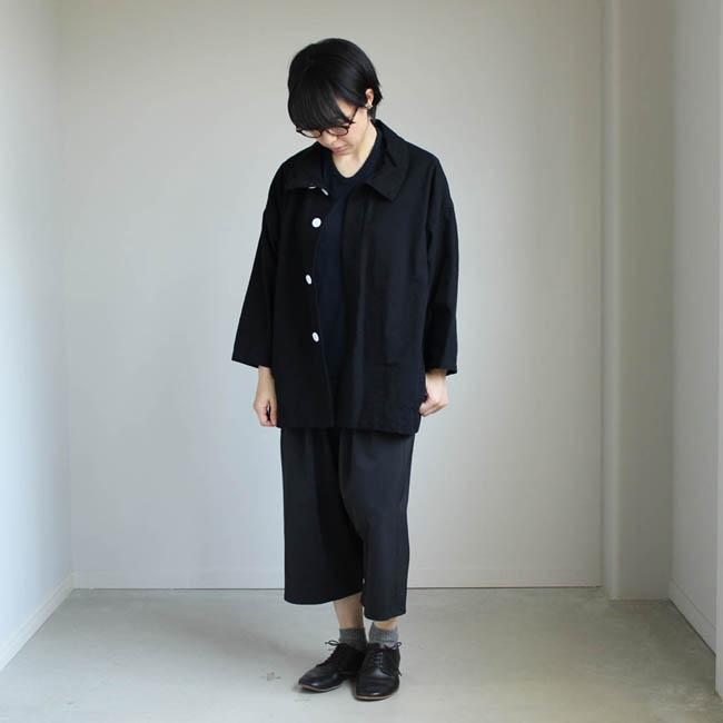 160806_style1_02