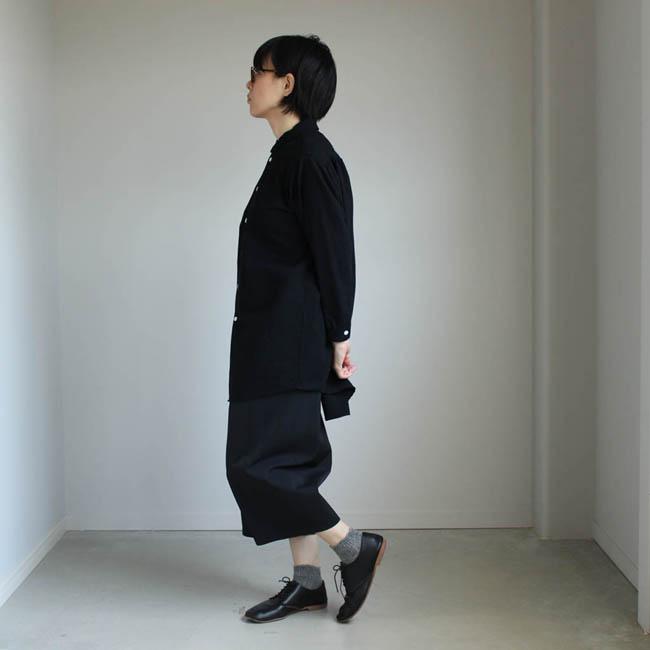 160806_style1_07