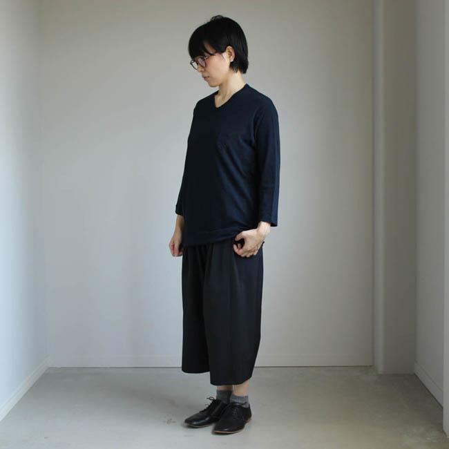 160806_style1_08