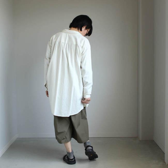 160806_style2_07