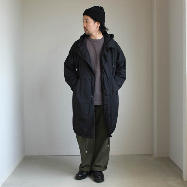 160813_style2_01