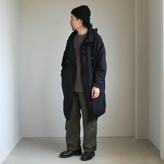 160813_style2_03