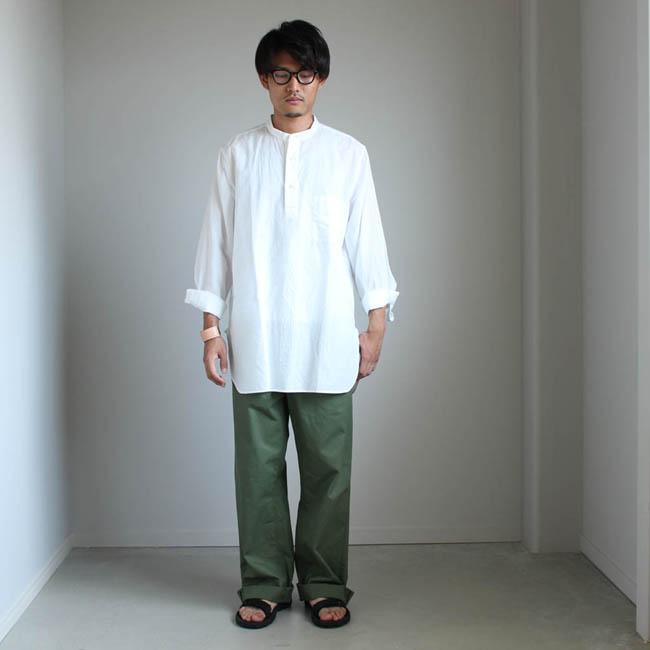 160814_style1_02
