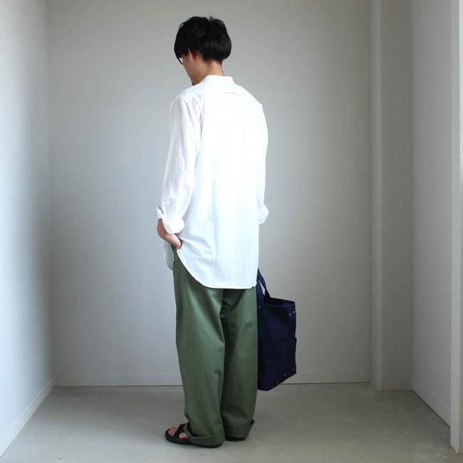 160814_style1_03