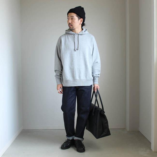 160814_style2_01