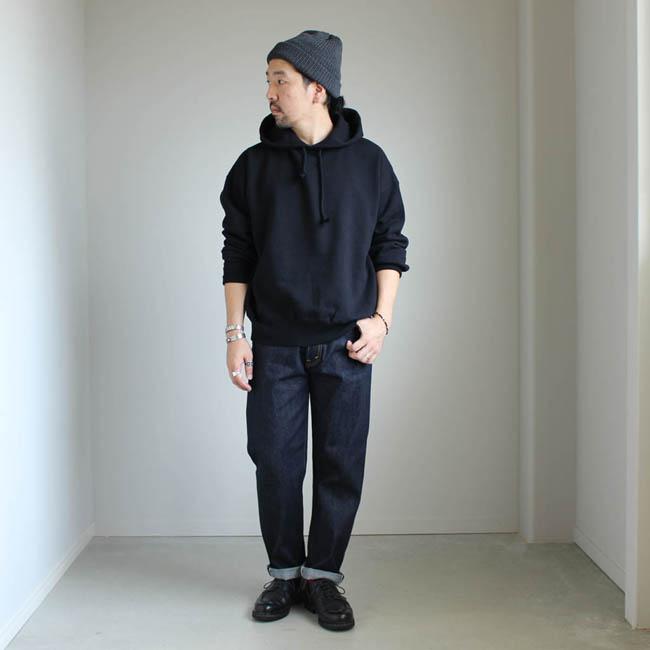 160814_style2_04
