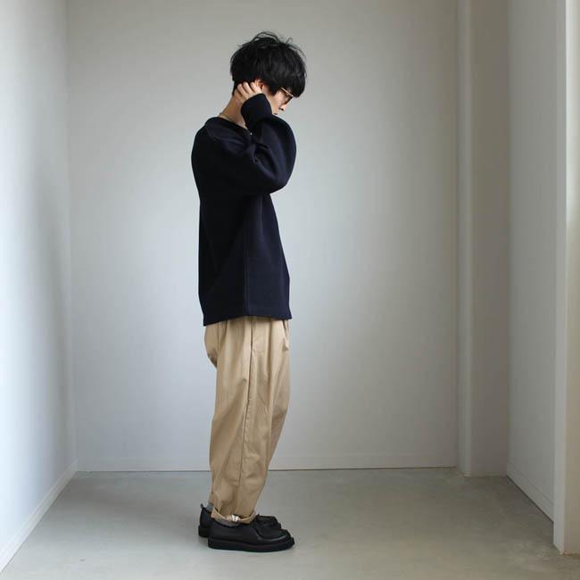 160814_style3_01