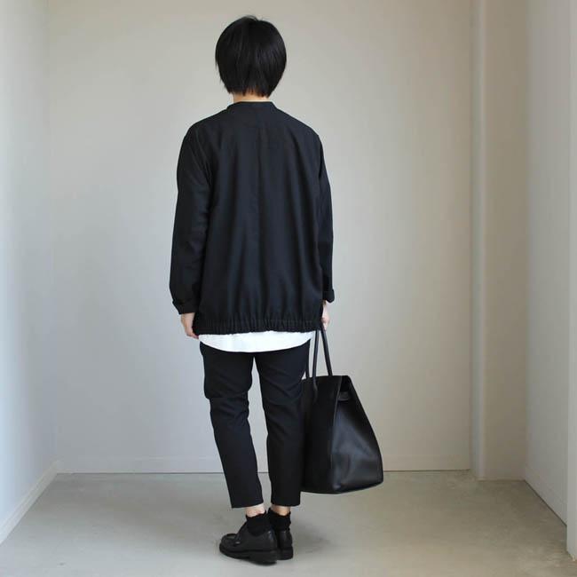 160815_style10_02