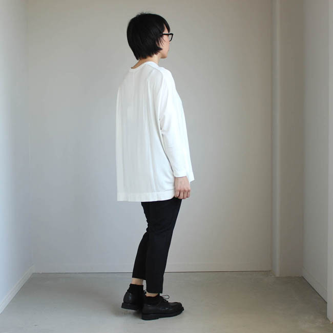 160815_style10_05