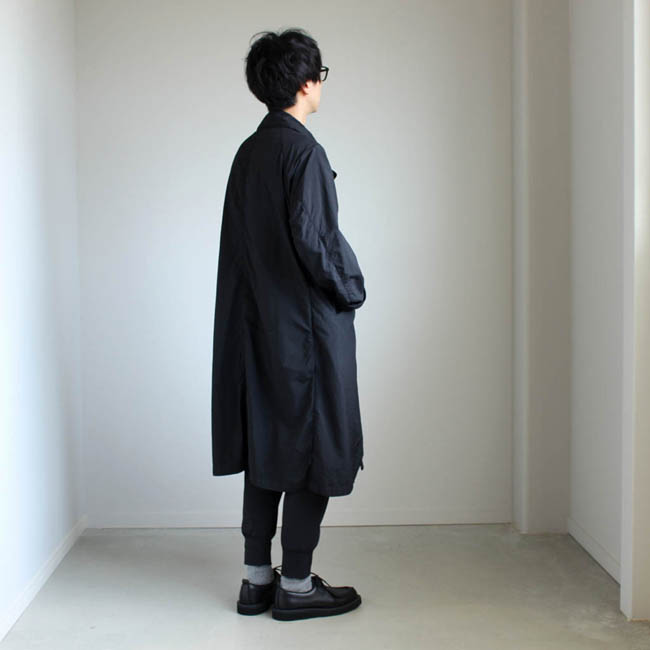 160815_style11_02