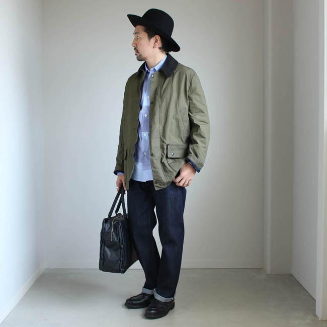 160815_style12_05