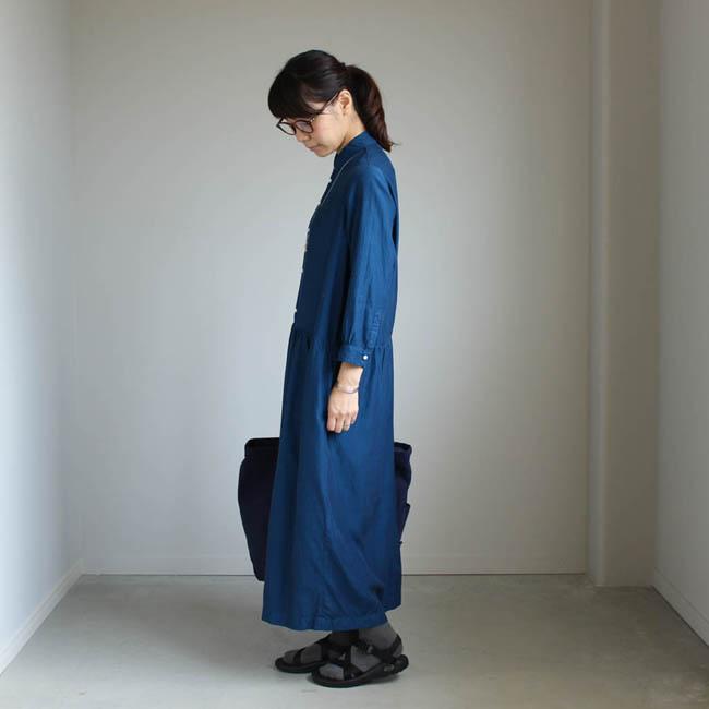 160815_style1_01