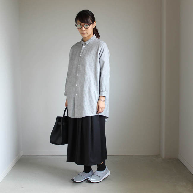 160815_style3_01