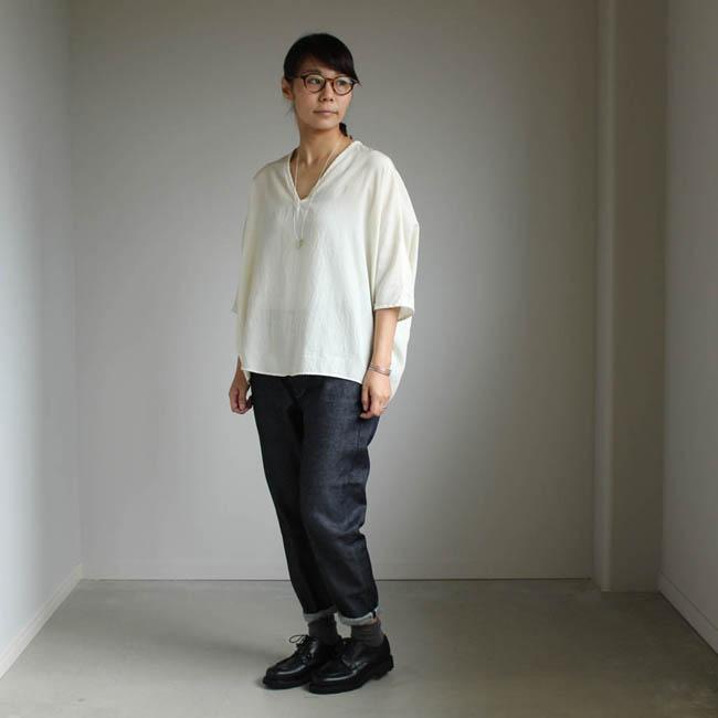 160815_style4_04