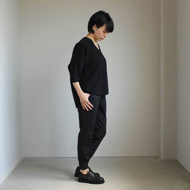 160815_style5_02