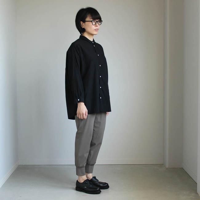 160815_style6_03